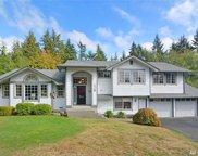 1318 SW Station Cir, Port Orchard image