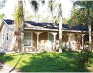 141 15th ST NW, Naples image
