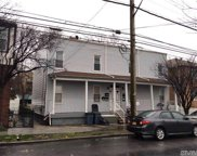 18-37 119th St, College Point image