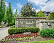 7428 Byrnepark Walk Unit 302, Burnaby image