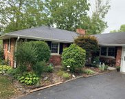 3132 Arrowhead Drive, Lexington image