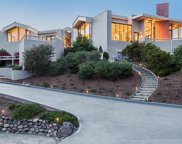 27811 Saddle Ct, Los Altos Hills image