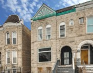 7622 South Normal Avenue, Chicago image