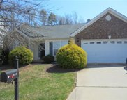 992 Peachtree Meadows Circle, Kernersville image