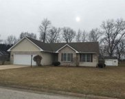 58087 Heritage Pointe Drive, South Bend image