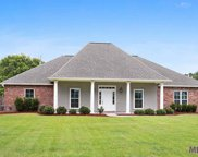 44458 Gervis Sheets Rd, St Amant image