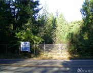 1449 SW Old Clifton Rd, Port Orchard image