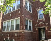 3405 South Western Boulevard, Chicago image