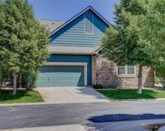 11793 West Stanford Drive, Morrison image