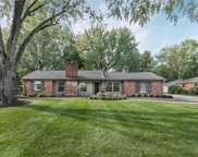 925 Forest Boulevard North N Drive, Indianapolis image