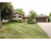14181 Elgin Court, Apple Valley image