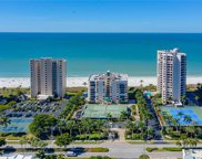 870 S Collier Blvd Unit 301, Marco Island image