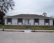 4700 Schindler  Drive, New Orleans image
