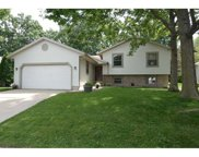 3701 Cosgrove Dr, Madison image