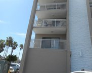 200 1st Avenue Unit 205, St Pete Beach image