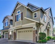 16407 35th Dr SE, Bothell image