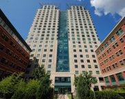 1 Nassau Unit 1401, Boston image