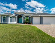 10568 Ayear Road, Port Charlotte image