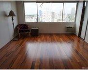 2888 Ala Ilima Street Unit 1606, Honolulu image