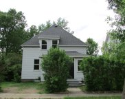 528 S Holcombe Avenue, Litchfield image
