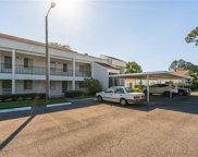 2060 Marilyn Street Unit 222, Clearwater image