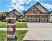1005 Bridlewood Valley Pointe, High Ridge image