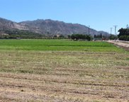 17550 South Mountain Road, Santa Paula image
