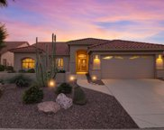 23802 S Stoney Lake Drive, Sun Lakes image
