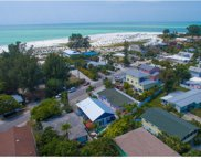 770 North Shore Drive, Anna Maria image