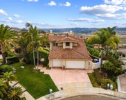 2945 Avocado Point, Del Mar image