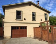 17680 Orchard Avenue, Guerneville image