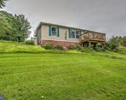 923-931 Pennsy Rd, Pequea image