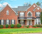 756 Sunset Point  Drive, Rock Hill image