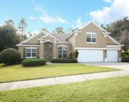 732 Brookfield Place, Apopka image