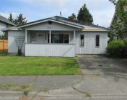 2911 S 15th St, Tacoma image