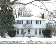 129 Rogers Parkway, Irondequoit image