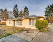 152 S 136th St, Burien image