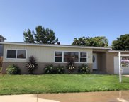 827 Grove Ave, Imperial Beach image