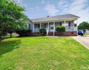 1020 S Willhaven Drive, Fuquay Varina image
