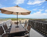3107 E Atlantic   Avenue Unit #15, Ocean City image