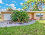 870 109th Ave N, Naples image