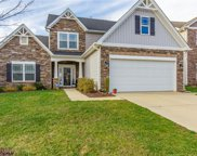 734 Breeders Cup Drive, Whitsett image