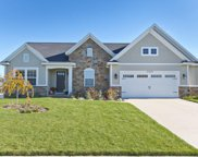 5808 Cory Drive Sw, Hudsonville image