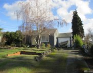 11010 Parkview Ave S, Seattle image