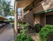 4901 E Kelton Lane Unit #1038, Scottsdale image
