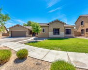 20310 S 196th Street, Queen Creek image