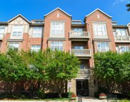 1781 Tudor Lane Unit 107, Northbrook image