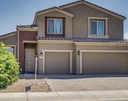 9780 N Havenwood, Marana image