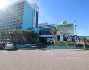 1501 S Ocean Blvd. Unit 821, Myrtle Beach image