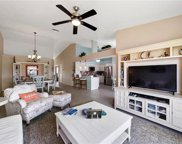 25756 Lake Amelia Way Unit 203, Bonita Springs image